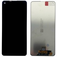 Display Samsung Galaxy A21S A217F Display TFT LCD Black Negru. Ecran Samsung Galaxy A21S A217F Display TFT LCD Black Negru
