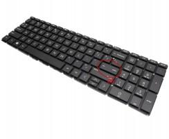 Tastatura HP Pavilion TPN-C136. Keyboard HP Pavilion TPN-C136. Tastaturi laptop HP Pavilion TPN-C136. Tastatura notebook HP Pavilion TPN-C136