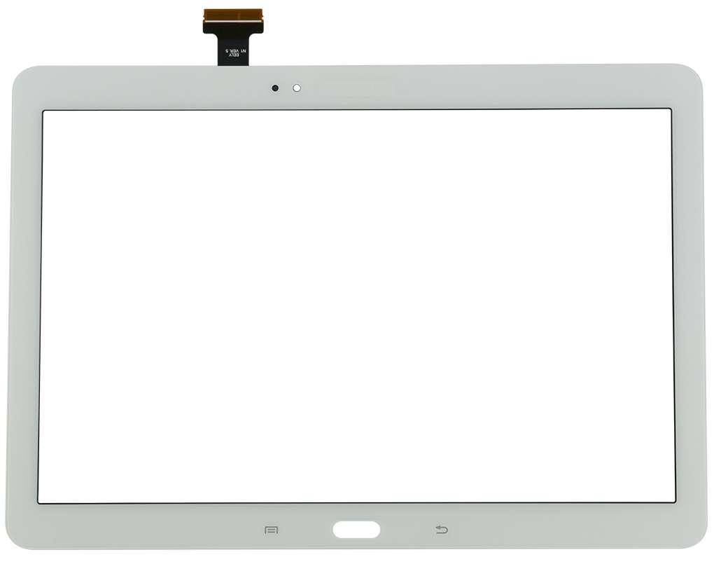 Touchscreen Digitizer Samsung Galaxy Note 10.1 2014 P600 Geam Sticla Tableta imagine powerlaptop.ro 2021