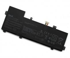Baterie Asus  UX510UW Originala 48Wh. Acumulator Asus  UX510UW. Baterie laptop Asus  UX510UW. Acumulator laptop Asus  UX510UW. Baterie notebook Asus  UX510UW