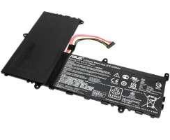 Baterie Asus X205TA Originala 38Wh. Acumulator Asus X205TA. Baterie laptop Asus X205TA. Acumulator laptop Asus X205TA. Baterie notebook Asus X205TA