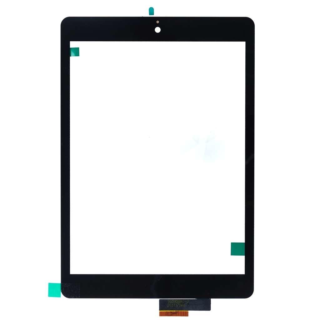 Touchscreen Digitizer Mediacom Smartpad 8.0 S2 3G M-MP8S2A3G Geam Sticla Tableta imagine powerlaptop.ro 2021