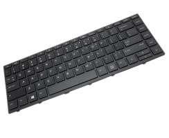 Tastatura HP  9Z.NEESW001 iluminata backlit. Keyboard HP  9Z.NEESW001 iluminata backlit. Tastaturi laptop HP  9Z.NEESW001 iluminata backlit. Tastatura notebook HP  9Z.NEESW001 iluminata backlit