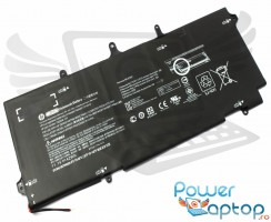 Baterie HP  722297-005 Originala. Acumulator HP  722297-005. Baterie laptop HP  722297-005. Acumulator laptop HP  722297-005. Baterie notebook HP  722297-005