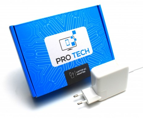 Incarcator Apple  MB283LL/A compatibil. Alimentator compatibil Apple  MB283LL/A. Incarcator laptop Apple  MB283LL/A. Alimentator laptop Apple  MB283LL/A. Incarcator notebook Apple  MB283LL/A