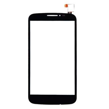 Touchscreen Digitizer Alcatel Pop C7 OT-7040. Geam Sticla Smartphone Telefon Mobil Alcatel Pop C7 OT-7040