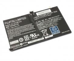 Baterie Fujitsu Siemens  FPCBP410 4 celule Originala. Acumulator laptop Fujitsu Siemens  FPCBP410 4 celule. Acumulator laptop Fujitsu Siemens  FPCBP410 4 celule. Baterie notebook Fujitsu Siemens  FPCBP410 4 celule