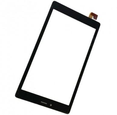 Digitizer Touchscreen Vodafone Tab Mini 7 VFD1100. Geam Sticla Tableta Vodafone Tab Mini 7 VFD1100