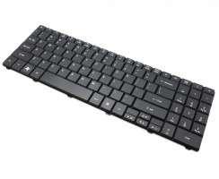 Tastatura Acer eMachines E627. Tastatura laptop Acer eMachines E627