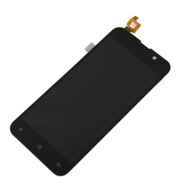 Ansamblu Display LCD + Touchscreen Zopo C2 ORIGINAL. Modul Ecran + Digitizer Zopo C2 ORIGINAL