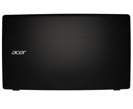 Carcasa display Backcover Acer Aspire E5-571G. Capac display Acer Aspire E5-571G