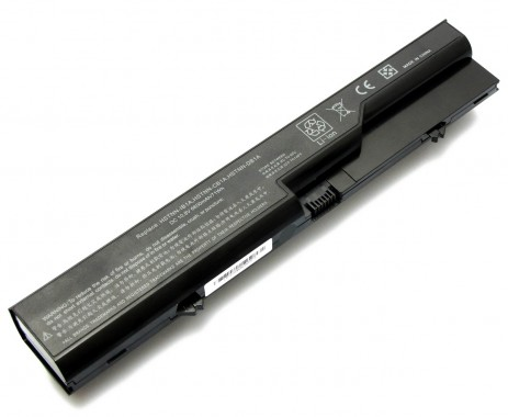 Baterie HP ProBook 4520s 9 celule. Acumulator laptop HP ProBook 4520s 9 celule. Acumulator laptop HP ProBook 4520s 9 celule. Baterie notebook HP ProBook 4520s 9 celule