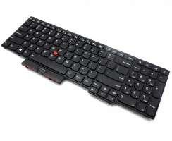 Tastatura Lenovo ThinkPad P70 iluminata backlit. Keyboard Lenovo ThinkPad P70 iluminata backlit. Tastaturi laptop Lenovo ThinkPad P70 iluminata backlit. Tastatura notebook Lenovo ThinkPad P70 iluminata backlit