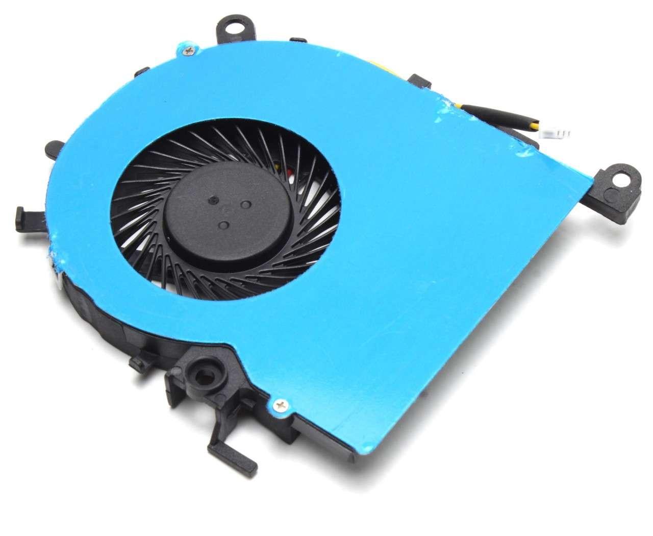 Cooler laptop Acer Aspire 5749 imagine powerlaptop.ro 2021