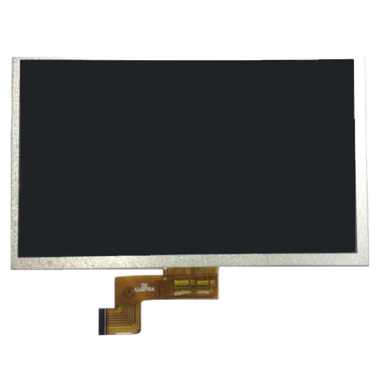 Display Myria Elite 900M Ecran TN LCD Tableta imagine powerlaptop.ro 2021