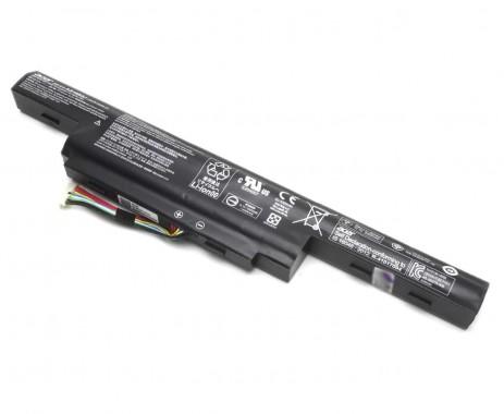 Baterie Acer  AS16B5J Originala 62.2Wh. Acumulator Acer  AS16B5J. Baterie laptop Acer  AS16B5J. Acumulator laptop Acer  AS16B5J. Baterie notebook Acer  AS16B5J