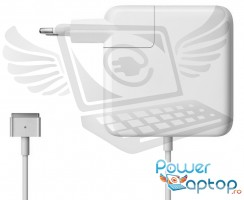 Incarcator Apple MacBook Pro A1398 compatibil. Alimentator compatibil Apple MacBook Pro A1398. Incarcator laptop Apple MacBook Pro A1398. Alimentator laptop Apple MacBook Pro A1398. Incarcator notebook Apple MacBook Pro A1398