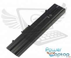 Baterie Dell Inspiron E1405. Acumulator Dell Inspiron E1405. Baterie laptop Dell Inspiron E1405. Acumulator laptop Dell Inspiron E1405. Baterie notebook Dell Inspiron E1405