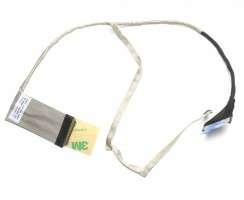 Cablu video LVDS Packard Bell EasyNote NM98