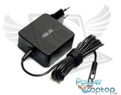 Incarcator Asus VivoBook 15 A542UR ORIGINAL. Alimentator ORIGINAL Asus VivoBook 15 A542UR. Incarcator laptop Asus VivoBook 15 A542UR. Alimentator laptop Asus VivoBook 15 A542UR. Incarcator notebook Asus VivoBook 15 A542UR
