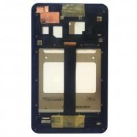 Ansamblu Display LCD  + Touchscreen Asus Memo Pad 8 ME181 K011. Modul Ecran + Digitizer Asus Memo Pad 8 ME181 K011