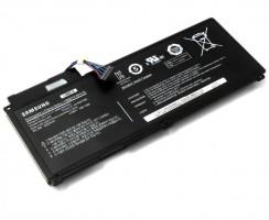 Baterie Samsung  QX410 Originala. Acumulator Samsung  QX410. Baterie laptop Samsung  QX410. Acumulator laptop Samsung  QX410. Baterie notebook Samsung  QX410