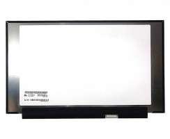 "Display laptop Razer Blade 15 15.6"" 1920X1080 40 pini eDP 144Hz. Ecran laptop Razer Blade 15. Monitor laptop Razer Blade 15"