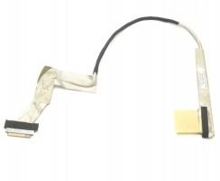 Cablu video LVDS Acer  6017B0211601