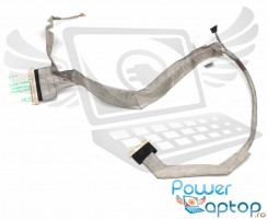 Cablu video LVDS Fujitsu  50.4J004.002