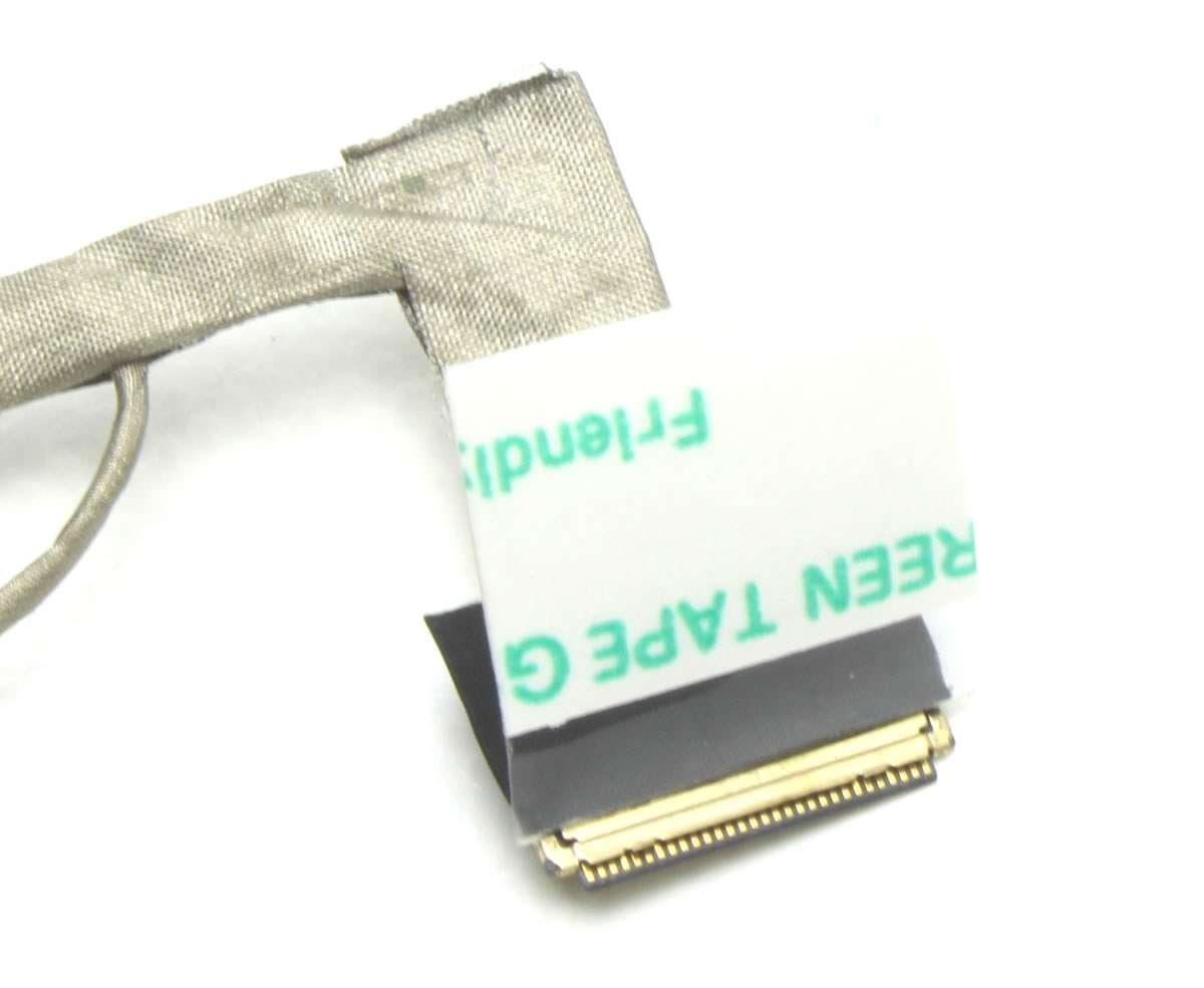 Cablu video LVDS Lenovo DC02001YQ00 Full HD imagine powerlaptop.ro 2021