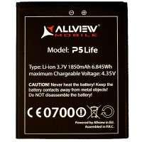 Baterie Allview P5 Life. Acumulator Allview P5 Life. Baterie telefon Allview P5 Life. Acumulator telefon Allview P5 Life. Baterie smartphone Allview P5 Life