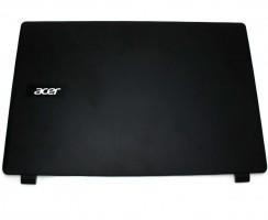 Capac Display BackCover Acer Aspire ES1-571 Carcasa Display Neagra