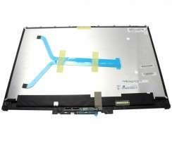 Ansamblu Display cu touchscreen Lenovo Yoga 720-15IKB3. Ansamblu Ecran cu touchscreen laptop Lenovo Yoga 720-15IKB