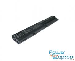 Baterie HP Compaq 6531s. Acumulator HP Compaq 6531s. Baterie laptop HP Compaq 6531s. Acumulator laptop HP Compaq 6531s. Baterie notebook HP Compaq 6531s