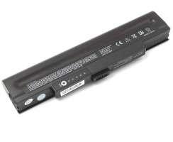 Baterie Samsung  Q30. Acumulator Samsung  Q30. Baterie laptop Samsung  Q30. Acumulator laptop Samsung  Q30. Baterie notebook Samsung  Q30