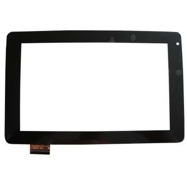 Digitizer Touchscreen Odys Miron 7. Geam Sticla Tableta Odys Miron 7
