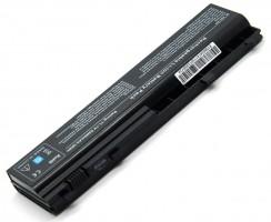 Baterie Packard Bell EasyNote A5340. Acumulator Packard Bell EasyNote A5340. Baterie laptop Packard Bell EasyNote A5340. Acumulator laptop Packard Bell EasyNote A5340. Baterie notebook Packard Bell EasyNote A5340