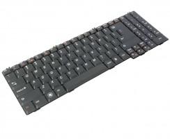Tastatura Lenovo G555 . Keyboard Lenovo G555 . Tastaturi laptop Lenovo G555 . Tastatura notebook Lenovo G555