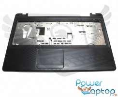 Palmrest Asus  X52J. Carcasa Superioara Asus  X52J Negru