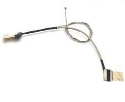 Cablu video eDP Asus  K540LA