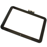 Digitizer Touchscreen Toshiba Excite Pure AT10-A-104. Geam Sticla Tableta Toshiba Excite Pure AT10-A-104