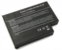 Baterie Fujitsu Amilo M7300 8 celule. Acumulator laptop Fujitsu Amilo M7300 8 celule. Acumulator laptop Fujitsu Amilo M7300 8 celule. Baterie notebook Fujitsu Amilo M7300 8 celule