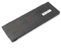 Baterie Sony  VGP-BPSC24. Acumulator Sony  VGP-BPSC24. Baterie laptop Sony  VGP-BPSC24. Acumulator laptop Sony  VGP-BPSC24. Baterie notebook Sony  VGP-BPSC24