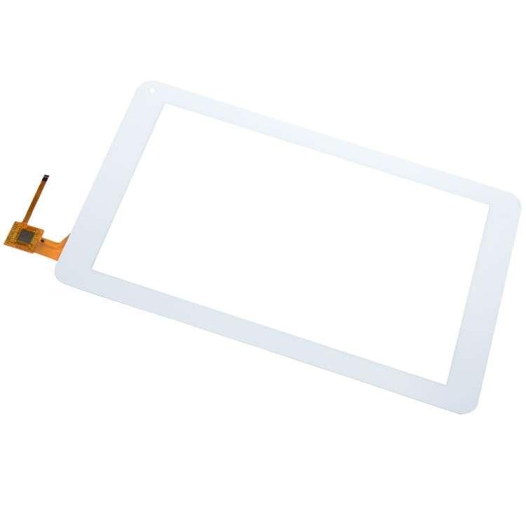 Touchscreen Digitizer Archos 101C Neon Geam Sticla Tableta imagine powerlaptop.ro 2021