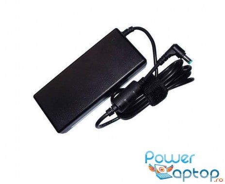 Incarcator Toshiba Portege M780 10V. Alimentator Toshiba Portege M780 10V. Incarcator laptop Toshiba Portege M780 10V. Alimentator laptop Toshiba Portege M780 10V. Incarcator notebook Toshiba Portege M780 10V