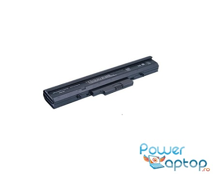 Baterie HP 510. Acumulator HP 510. Baterie laptop HP 510. Acumulator laptop HP 510