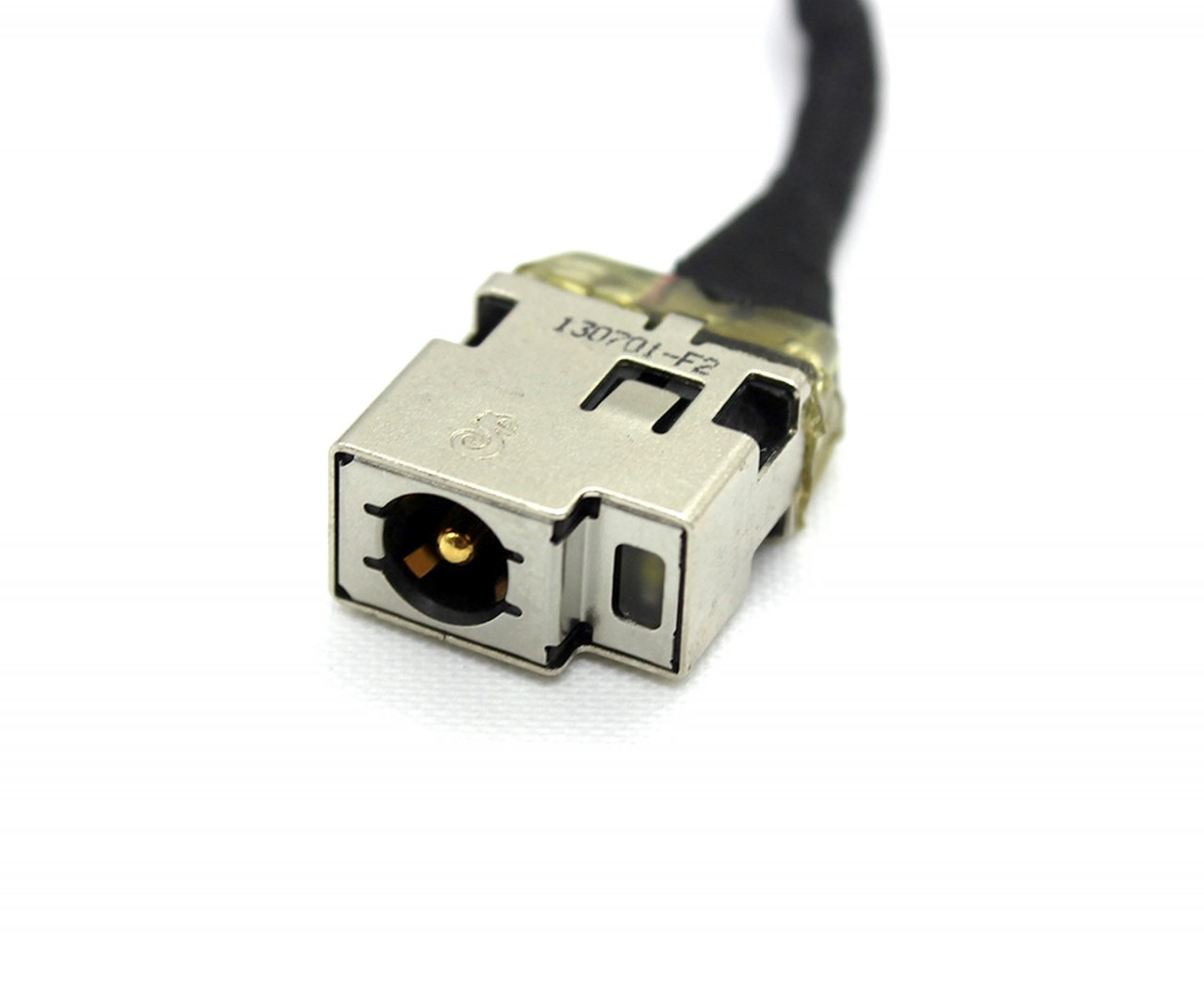 Mufa alimentare laptop HP 15B cu fir imagine powerlaptop.ro 2021
