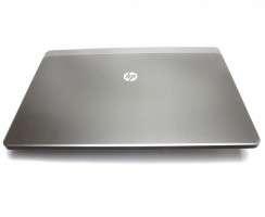 Carcasa Display HP ProBook 4535S. Cover Display HP ProBook 4535S. Capac Display HP ProBook 4535S Gri