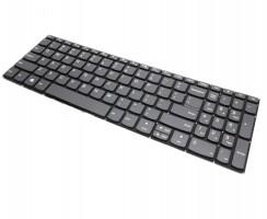 Tastatura Lenovo SN20M62890. Keyboard Lenovo SN20M62890. Tastaturi laptop Lenovo SN20M62890. Tastatura notebook Lenovo SN20M62890