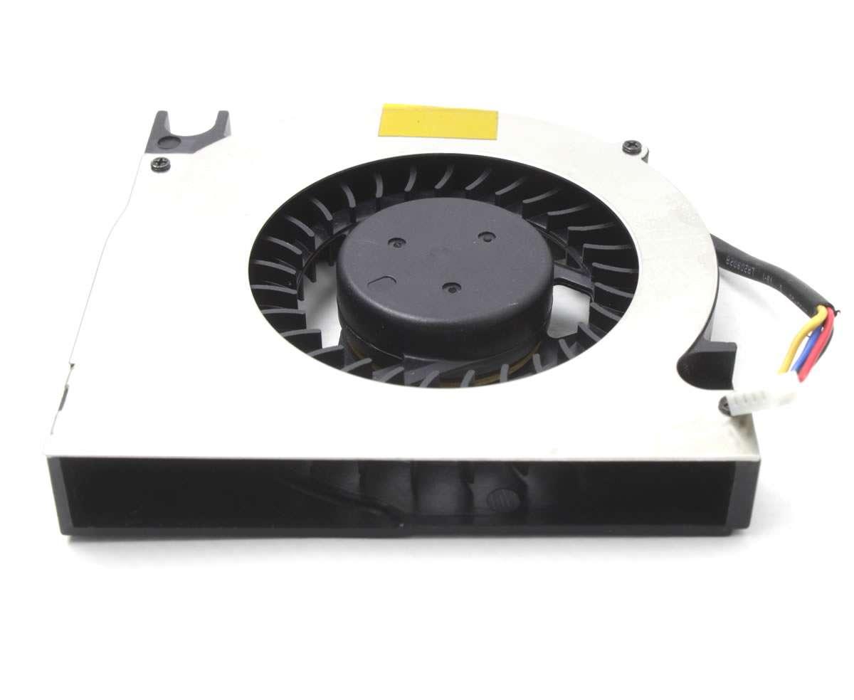 Cooler laptop Asus Pro50N imagine powerlaptop.ro 2021
